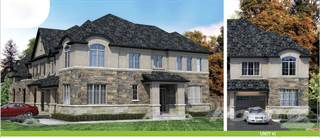 Condo for rent in 22 Carmel Drive, Hamilton, Ontario