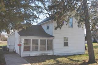 Single Family for sale in 106 Seneca Street, Essex, IL, 60935