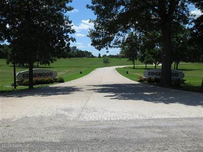Lots And Land for sale in Lt 3 Lawrence 2126, Mount Vernon, MO, 65712