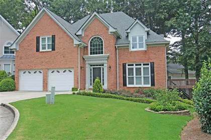 Residential for sale in 2895 Greystone Cove N, Atlanta, GA, 30341