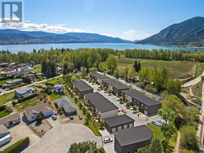 Single Family for sale in 5011 TOWGOOD PLACE 108, Summerland, British Columbia, V0H1Z0