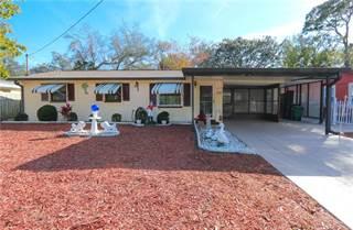 Single Family for sale in 2407 E LINEBAUGH AVENUE, Tampa, FL, 33612