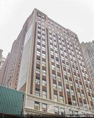 Office Space for rent in 501 Seventh Avenue - Suite 404, Manhattan, NY, 10018