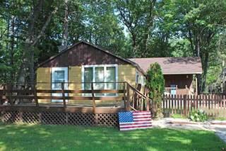 Single Family for sale in 433 29th, Gladstone, MI, 49837