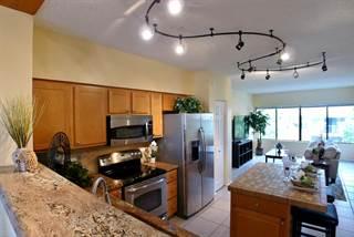 Condo for sale in 7777 E Golf Links Road 2206, Tucson, AZ, 85730