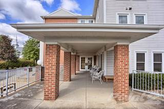 Apartment for rent in Three Springs Estates - 1 BD, Three Springs, PA, 17264