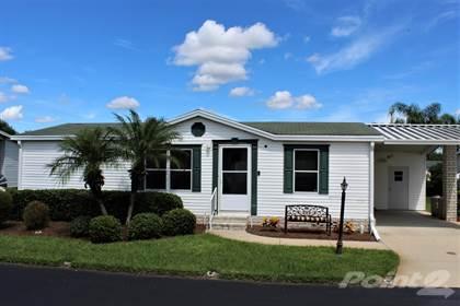 Residential Property for sale in 532 Royal Caribbean Rd, Davenport, FL, 33897