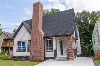 Single Family for sale in 1085 White Oak Avenue SW, Atlanta, GA, 30310