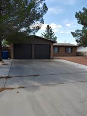 Residential Property for sale in 10925 BYWOOD Drive, El Paso, TX, 79936