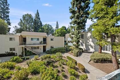 Residential Property for sale in 5700 Etiwanda Ave 234, Tarzana, CA, 91356