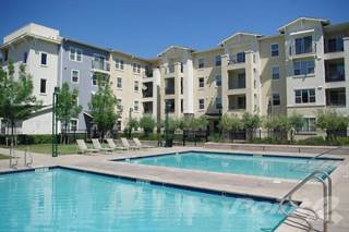 Apartment for rent in Fairway Family-Oak Grove Apartments - The Willow, Dublin, CA, 94568