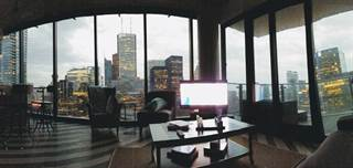 Condo for rent in 224 King St 4003, Toronto, Ontario, M5V1H8
