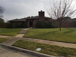 Single Family for sale in 4008 Dickerson Court, Plano, TX, 75093