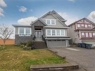 9619 162A STREET, Surrey, British Columbia