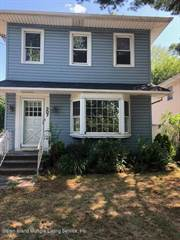 Single Family for sale in 307 Arden Avenue, Staten Island, NY, 10312