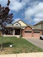 Single Family for rent in 8862 KUDLAC Street, Niagara Falls, Ontario, L2H0C5