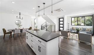 Single Family for sale in 4911 Seldner Avenue, Los Angeles, CA, 90032