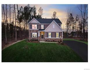 Single Family for sale in 8506 Centerline Drive, Chesterfield, VA, 23832