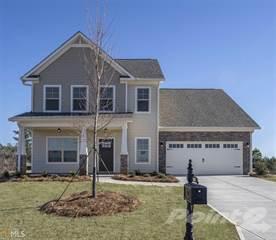 Single Family for sale in 3205 Camden Ct, Atlanta, GA, 30349