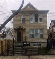 Multi-family Home for sale in 1117 West 57th Street, Chicago, IL, 60621
