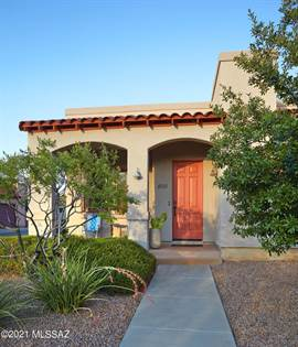 Residential Property for sale in 850 N 2Nd Avenue, Tucson, AZ, 85705