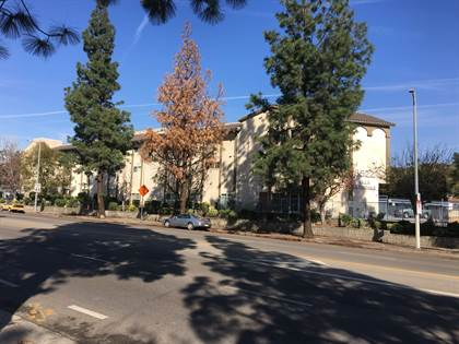 Apartment for rent in 8522 Glenoaks Blvd, Los Angeles, CA, 91352