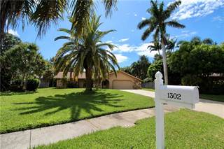 Single Family for sale in 1302 85TH STREET COURT NW, Bradenton, FL, 34209