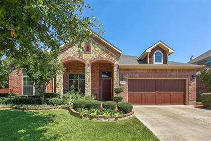 Residential Property for sale in 6715 Natures Way, Dallas, TX, 75236
