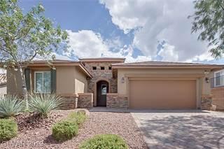 Single Family for sale in 10319 GLACIER MIST Avenue, Las Vegas, NV, 89149