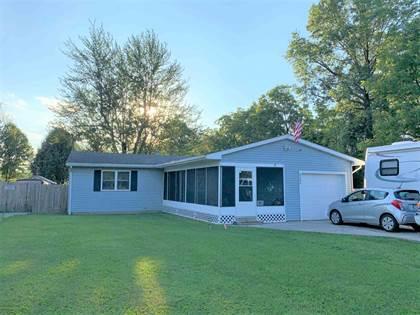 Residential for sale in 6204 Winter Street, Fort Wayne, IN, 46816