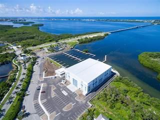 Condo for sale in 275 SAPPHIRE LAKE DRIVE 101, Bradenton, FL, 34209