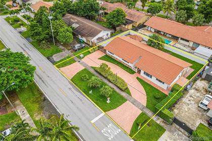 Residential Property for sale in 5212 SW 102nd Ave, Miami, FL, 33165