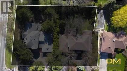 Vacant Land for sale in 4 HARRISON RD, Toronto, Ontario, M2L1V2
