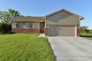 Single Family for rent in 9305 E Champions Ct, Wichita, KS, 67226