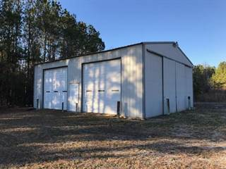 Comm/Ind for sale in 7291 US-72, Walnut, MS, 38683