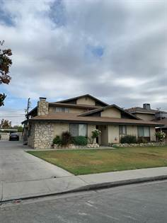 Apartment for rent in 6200 Stockdale Highway, Bakersfield, CA, 93309