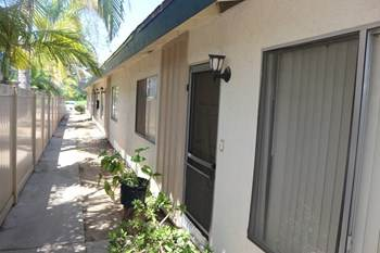 Apartment for rent in 2186 Pacific Ave., Costa Mesa, CA, 92627