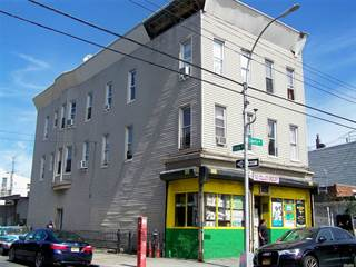 Multi-family Home for sale in 743 Liberty Ave, Brooklyn, NY, 11208