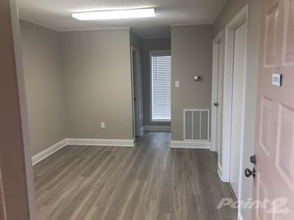 Office Space for rent in 2080 Dunbarton Drive, Jackson, MS, 39216