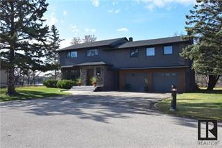 Single Family for sale in 4531 Roblin BLVD, Winnipeg, Manitoba, R3R0G2