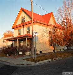 Multi-family Home for sale in 400 N Eastern Avenue, Idaho Falls, ID, 83402