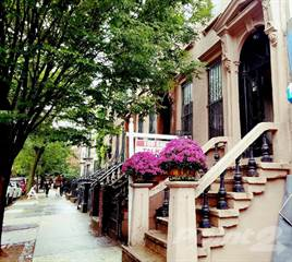 Residential Property for sale in 180 Park Place, Brooklyn, NY, 11238