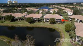 Residential Property for sale in 7890 Classics Ct #201, Estero, FL, 33928
