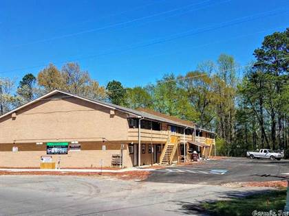 Multifamily for sale in 109 Williams, White Hall, AR, 71602