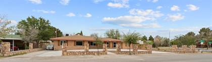 Residential Property for sale in 300 Rose Lane, El Paso, TX, 79915