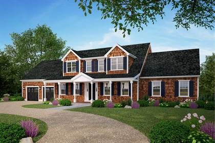 Residential Property for sale in 5 Williams Way, Chatham Town, MA, 02659