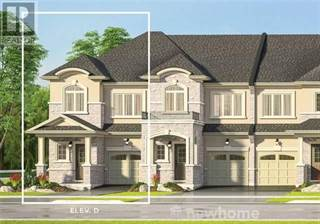 Single Family for sale in 126 MOSAIC DR E, Hamilton, Ontario