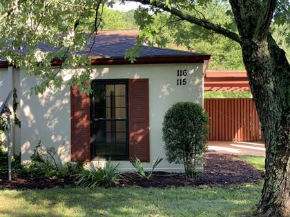 Residential Property for sale in 214 Old Hickory Blvd, Nashville, TN, 37221