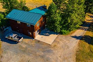 Single Family for sale in 114 Forest Park Drive, Clancy, MT, 59634