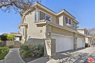 Townhouse for rent in 27025 BIG RAPIDS 12, Valencia, CA, 91354